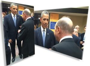 basescu - obama - haga