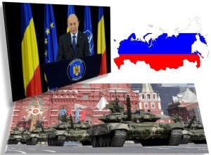 basescu - rusia - ucraina