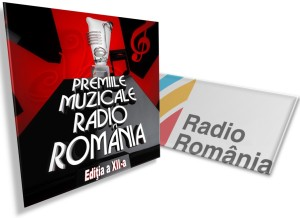 premiile muzicale radio romania 2014