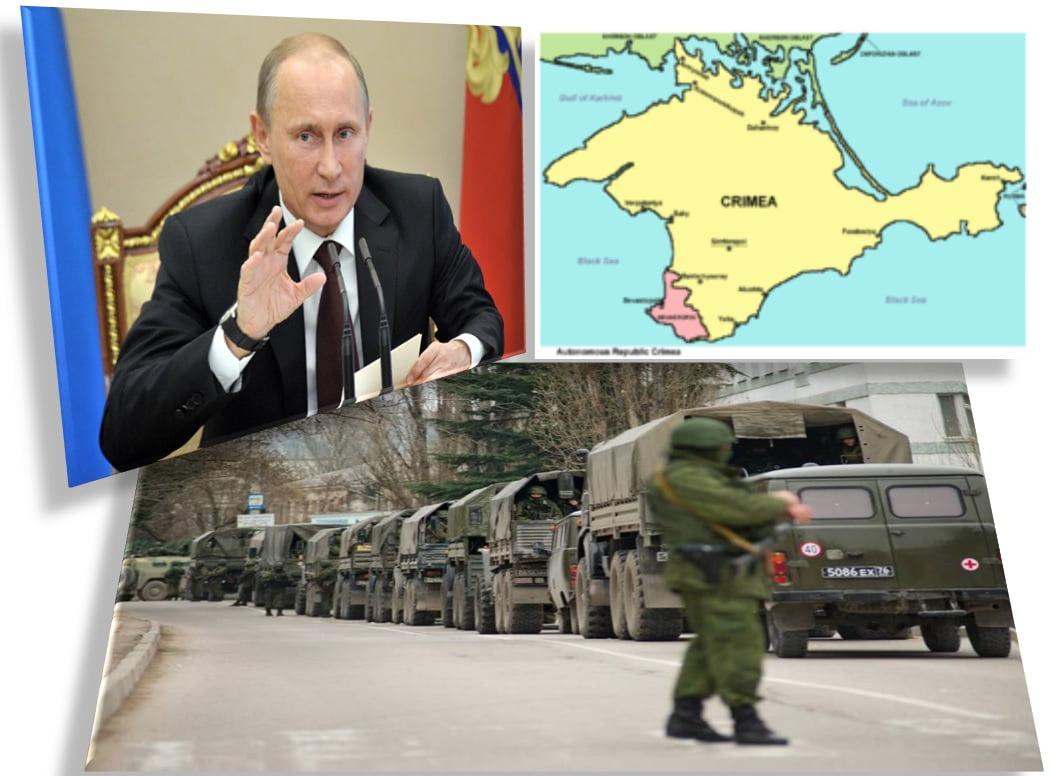 România nu recunoaște alegerile parlamentare din Crimeea pentru Duma de Stat a Rusiei
