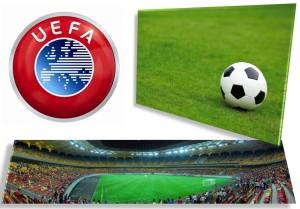 uefa - liga natiunilor