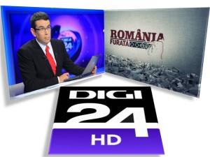 digi 24 - editii speciale