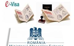 54 milioane de euro a costat modernizare a serviciilor consulare ale României
