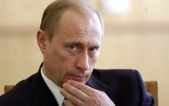 Putin: Dacă vreau, iau Kievul în două săptămâni