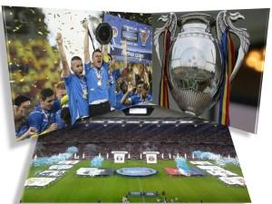 astra giurgiu - cupa romaniei fotbal 2014
