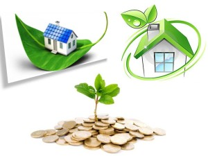 casa verde - finantare
