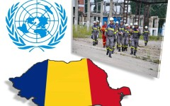 România a devenit membru al Consiliului Economic și Social al ONU
