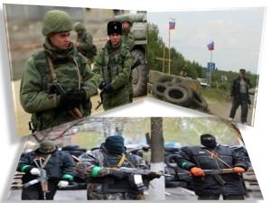 militari razboi ucraina