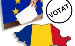 Românii din Diaspora nu se înghesuie să se înscrie pentru a vota prin corespondență