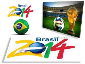 brazilia - croatia - cupa mondiala 2014