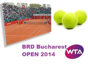 brd bucharest open 2014