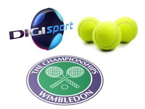 digi sport - wimbledon 2014