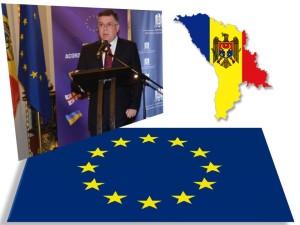 iurie renita - ambasadaor moldova