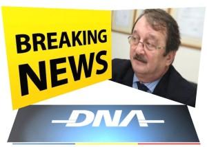 mircea basescu arestat