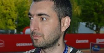 sebi popescu