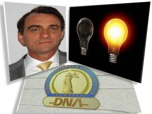 sorin dumbraveanu - anre - dna