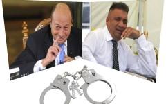 CSM cere Parchetului General să verifice dosarele penale ale lui Bercea Mondial