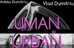uman si urban - galerie arta