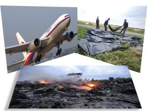 cadavre pasageri catastrofa aviatica ucraina