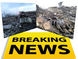 catastrofa aviatica in ucraina