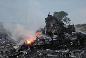 catastrofa aviatica ucraina