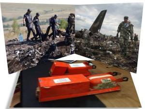 cutii negre avion prabusit ucraina