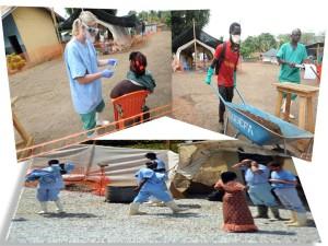 epidemie de ebola