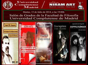 eveniment_vida_universitaria