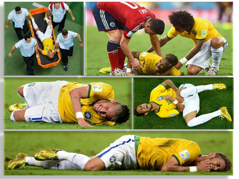 neymar s-a accidentat
