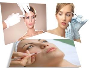 tratament riduri cu botox