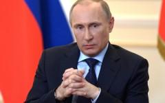 Putin, declarație de război către Occident: Rusia este una dintre cele mai mari puteri nucleare