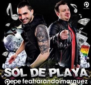 Pepe - Sol de Playa