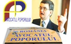 PNL îl atacă pe Victor Ciorbea, pe motiv că e Avocatul lui Ponta și nu al Poporului