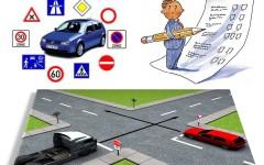 Iată cum poți obţine mai ușor permisul de conducere
