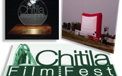 Peste 20 de filme vor rula la cea de-a patra ediție a Chitila Film Fest 2014