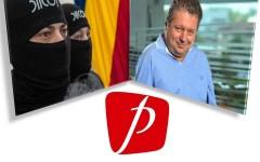 Cristian Burci, lăsat în  libertate deși e acuzat de DIICOT că a produs o evaziune fiscală de 17,5 milioane de euro