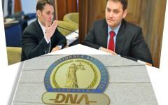 Dan Șova, anchetat penal de DNA, pentru trafic de influență