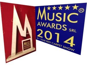mamaia music awards 2014