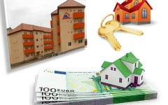 Guvernul suplimentează proiectul Prima casă cu 90 de milioane de euro