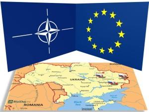ucraina - ue - nato