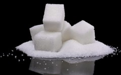 Austriecii au preluat fabricile de zahăr Zahărul Liești SA şi Lemarco Cristal SRL
