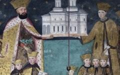 """Muzeul Ţăranului Român difuzează documentarul """"Brâncovencele"""""""
