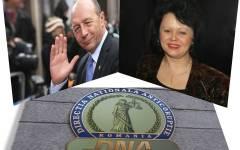 Mariana Alexandru, procurorul care vroia s-o ancheteze pe Elena Udrea, pensionată rapid de Băsescu