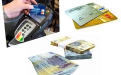 Trezoreria intră în lumea tehnologiei și acceptă plata taxelor prin card bancar