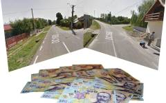 Comuna Ciocănești din Dâmbovița a primit 10 miliarde de lei de la Guvern ca să scape de faliment
