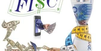 datorii fisc online - spatiu privat virtual