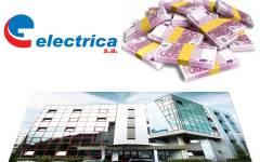 JAF la Electrica. Șefii companiei și membrii CA au încasat în 2013 salarii de peste 600.000 de euro