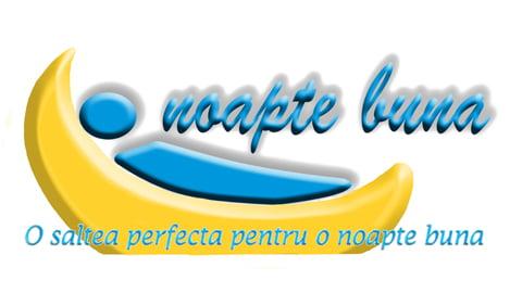 logo Noapte-Buna