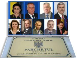 ministri urmariti penal microsoft
