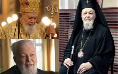 IPS Nicolae Corneanu, Mitropolitul Banatului, a încetat din viață la vârsta de 90 de ani
